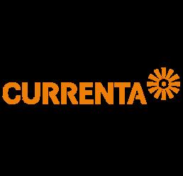 Currenta Logo